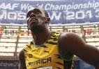 dos Jogos do Rio-2016: Agência antidoping ameaça excluir a Jamaica, de Bolt