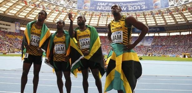 País foi pressionado após declarações de ex-diretora da Comissão Antidoping