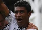 Jogo da Liga Europa: Paulinho marca seu 1º gol pelo Tottenham; assista