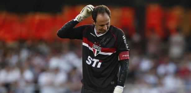 Derrota para o Santos e vitória do Vasco colocou clube paulista novamente em zona da degola