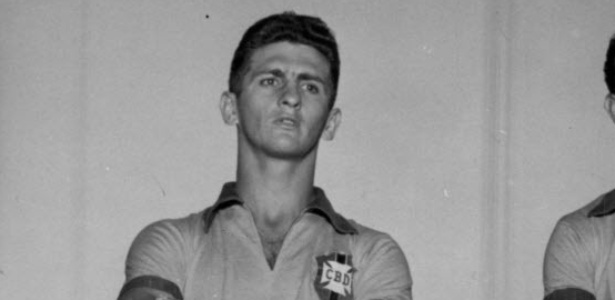 Nilton De Sordi sofria de Mal de Parkinson e morreu aos 82 anos