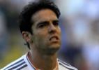Jornal faz lista de piores reforços do Real com Kaká e contratações de Luxa