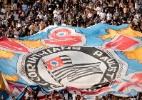 Crise : Corinthians sofre pressão de torcidas no CT