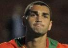 No Canindé: Com 2 de Gilberto, Portuguesa vence e afunda a Ponte