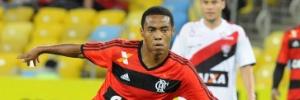 Pelo Brasil : Flamengo vai poupar cinco atletas titulares para clássico contra o rival Fluminense