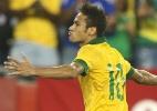 Seleções: Uruguai passa o Brasil no ranking da Fifa; veja lista