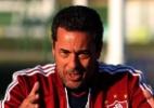 Fluminense: Parceiro do Flu nega contato entre Palmeiras e Luxa