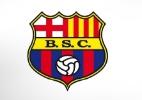 Próxima reunião da liga de futebol 1