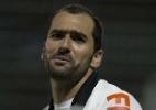 Danilo admite incômodo com indefinição sobre Pato no Corinthians - Daniel Augusto Jr./Ag. Corinthians