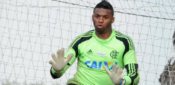 Felipe quer que empenho do Fla não Copa do Brasil seja repetido no Campeonato Brasileiro
