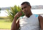 Romário diz que não fala mais de Pelé a pedido de um craque; veja quem é
