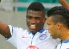 Feijão é liberado pelo Atlético-GO e volta ao Bahia em 2016