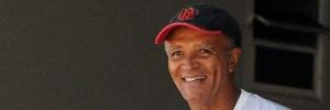 futebol nacional: Flamengo efetiva interino e confirma Jayme de Almeida até o fim do ano no comando