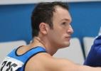 Brasil vai a Mundial de ginástica em crise: qual o papel de Diego Hypolito?