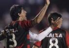 Ba-Vi? Bahia aciona STJD por escalação de Victor Ramos na Copa do Brasil