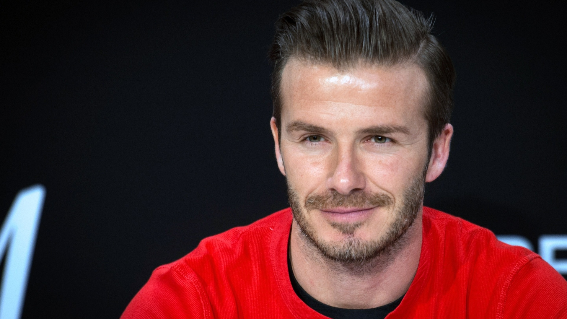 David Beckham lucrou 10% a mais em seu último ano jogando