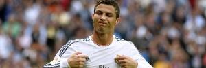 Campeonatos europeus: Cristiano Ronaldo inova após gol e pede desculpas por má atuação no Real Madrid