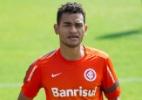 Inter aceita proposta e fecha venda do zagueiro Jackson ao Bahia