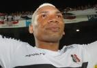 Jogadores do Santa Cruz querem agora o título da Série C - DIEGO NIGRO/JC IMAGEM/ESTADÃO CONTEÚDO