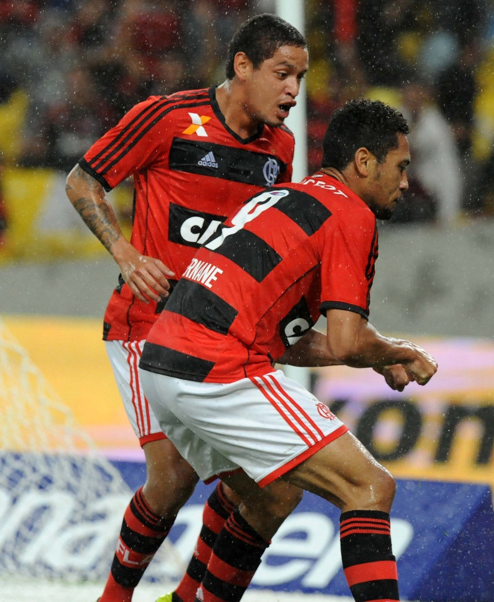http://imguol.com/c/esporte/2013/11/06/hernane-comemora-gol-do-flamengo-contra-o-goias-pela-copa-do-brasil-1383787303810_1576x1920.jpg