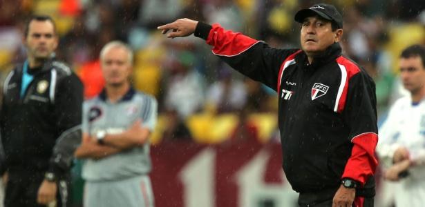 Julio Cesar Guimarães/UOL