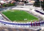 Sem Arena da Baixada, Atlético-PR confirma Atletiba na Vila Capanema - Divulgação/Paraná Clube