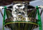 Com seis novidades, confira os times que já estão nas oitavas da Copa do BR