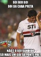 Corinthians Mil Grau