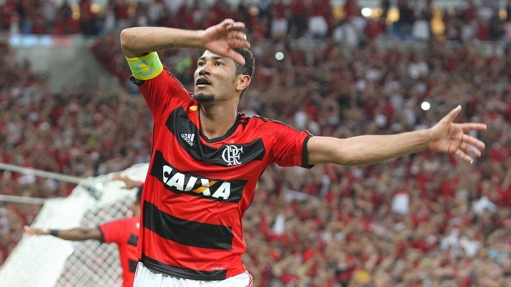 http://imguol.com/c/esporte/2013/11/28/hernane-comemora-o-segundo-gol-do-flamengo-contra-o-atletico-pr-na-final-da-copa-do-brasil-1385605675199_1024x575.jpg