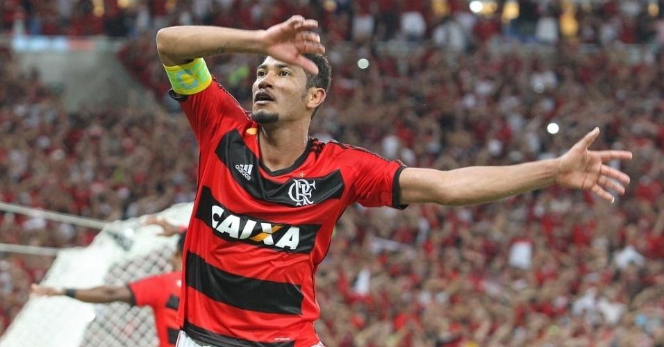 http://imguol.com/c/esporte/2013/11/28/hernane-comemora-o-segundo-gol-do-flamengo-contra-o-atletico-pr-na-final-da-copa-do-brasil-1385605675199_956x500.jpg