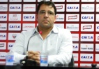 Guilherme Salgado / site oficial do Atlético-GO