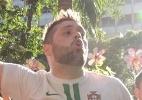Briga com CBF pode custar à Portuguesa mais do que vaga na Série A