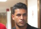 Rodrigo Paradella/UOL
