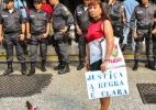 Flu perdeu nos tribunais e encara guerra institucional contra má fama - Márcio Moraes/Agência Estado