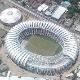 Inter inicia vistorias e espera Beira-Rio concluído no final de fevereiro
