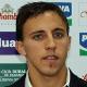 MP espanhol pede prisão de jogadores por compra de carteira de habilitação