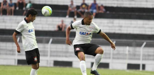 Corinthians ficou com o maior contingente de ingressos para a decisão da Copa São Paulo de 2014