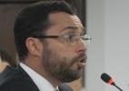 Advogado Mario Bittencourt será candidato à presidência do Fluminense
