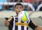 Ex-Botafogo, lateral-esquerdo é o novo reforço de clube francês