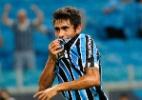 Grêmio: Fim dos Estaduais aumenta a lista de ex-promessas e alvos errados