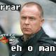 Corneta FC: Corinthians perde terceira seguida e não escapa da zoeira