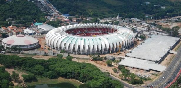 Divulgação Inter