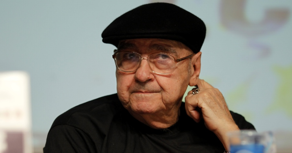 Na noite desta quinta-feira (20/02/2014) faleceu o ex-treinador Mario Travaglini, aos 81 anos, em São Paulo
