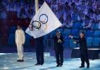 Promotores russos prometem investigar escândalo de doping no país
