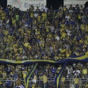 Pedro Antunes/Divulgação assessoria imprensa Pelotas