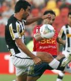 EFE/Mario Ruiz