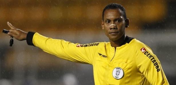 Márcio Chagas da Silva teve carro depredado neste ano e agora atuará como comentarista