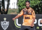Bruno Cantini/Site do Atl�tico-MG