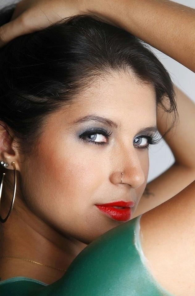 Luciana Pinheiro, candidata do Palmeiras - luciana-pinheiro-candidata-do-palmeiras-1394505674858_632x960