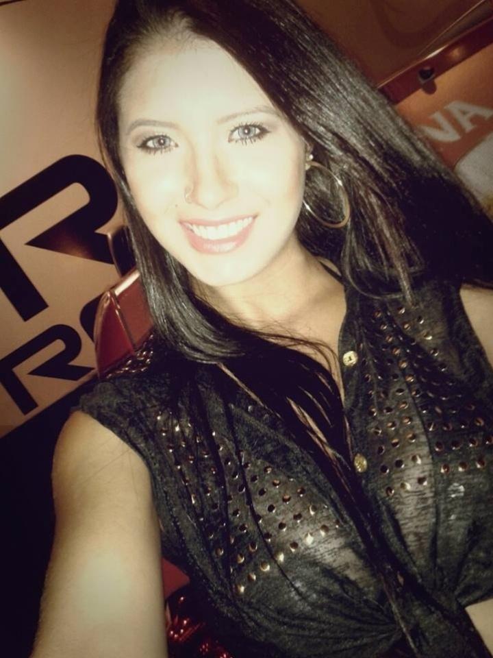 Luciana Pinheiro, candidata do Palmeiras - luciana-pinheiro-candidata-do-palmeiras-1394505685300_720x960